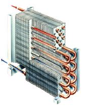 конденсатор.png